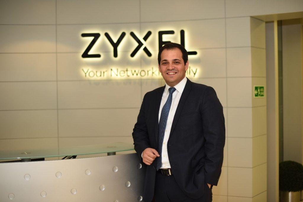 Evden Çalışanlar İçin Zyxel'den Güvenli Bağlantı Tavsiyeleri