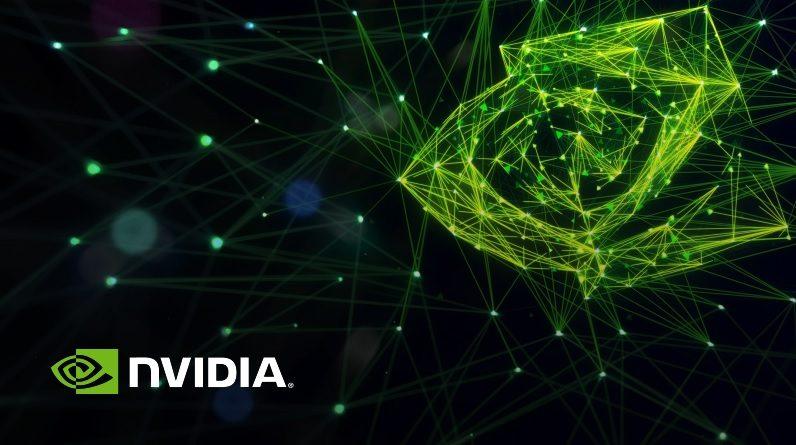 NVIDIA ve Önde Gelen OEM'ler GeForce GPU'larıyla Donatılan 100'den Fazla Dizüstü Bilgisayar Tasarımını Piyasaya Çıkardı