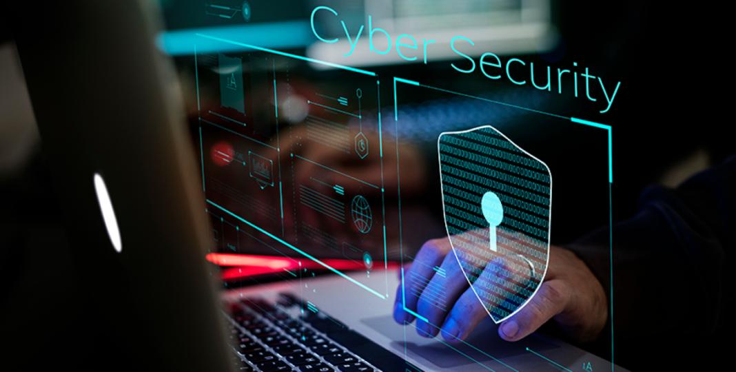 Kamu'nun Dijital Dönüşümünde ve COVID Zamanında Siber Güvenlik