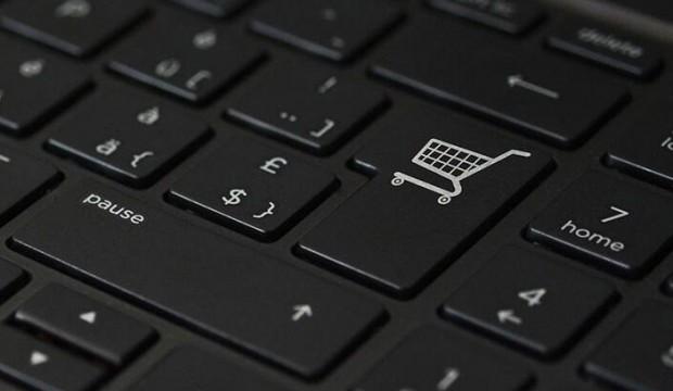Elektronik Ticaret İşletmecileri Derneği'nden Açıklama