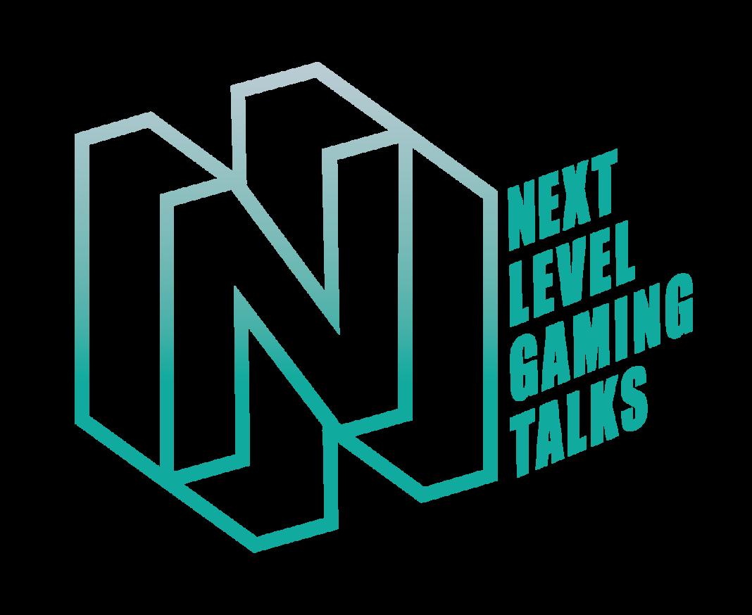 Oyun Dünyasının Nabzı Next Level Gaming Talks'ta Atacak