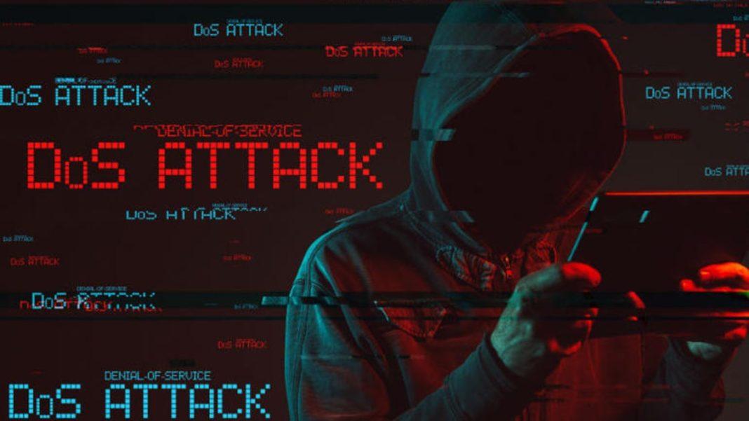Koronavirüs Pandemisi Sürecinde DDOS Saldırılarında Artış Bekleniyor
