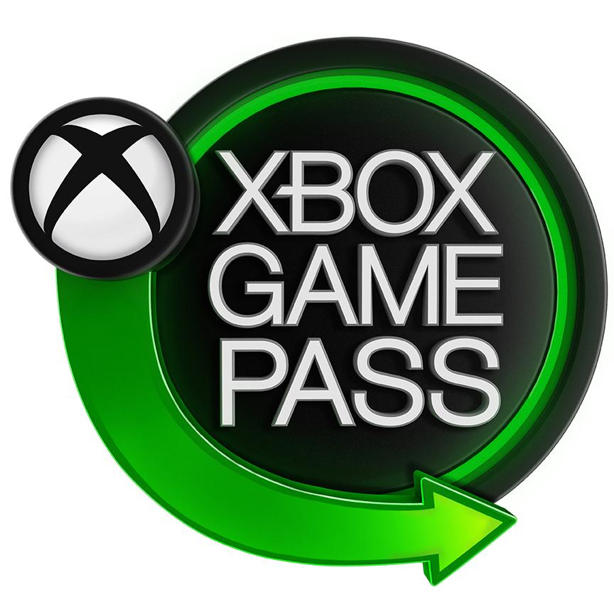 Red Dead Redemption 2, Konsol İçin Xbox Game Pass'te Ücretsiz Sunulmaya Başlanacak