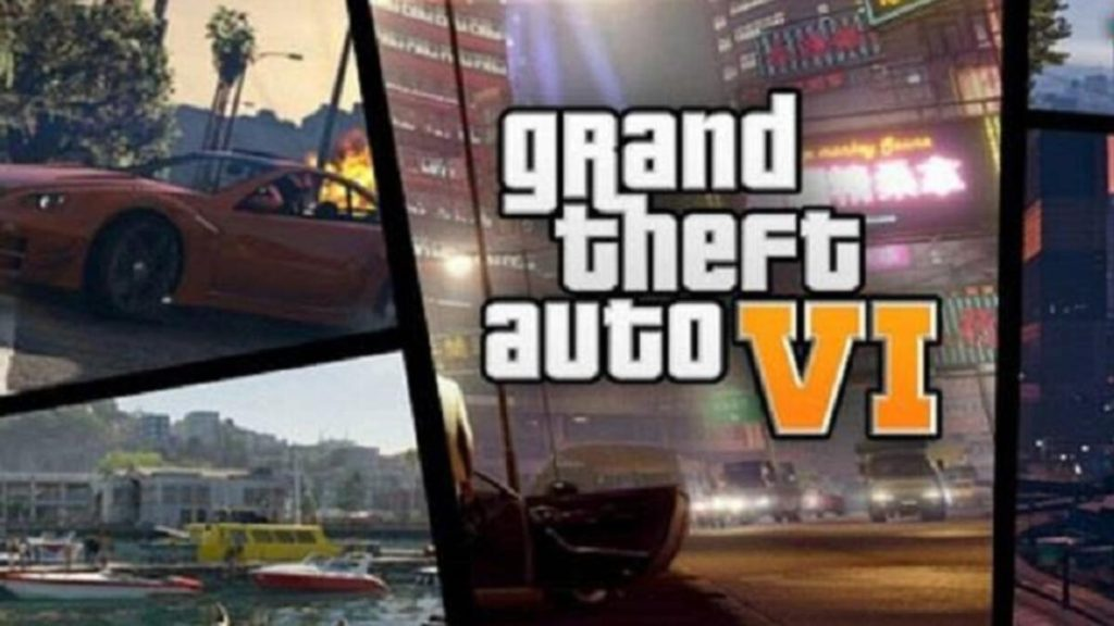 Rockstar Games'de Neler Oluyor? Grand Theft Auto 6'dan Son Haberler GTA
