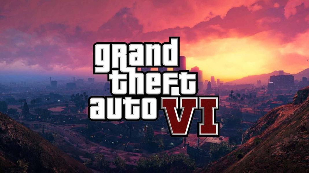 Oyun dünyasının merakla beklediği yeni GTA oyunu ile ilgili dedikoduların ardı arkası kesilmiyordu. Rockstar Games, GTA 6 için ilk hazırlıklara başladı mı?