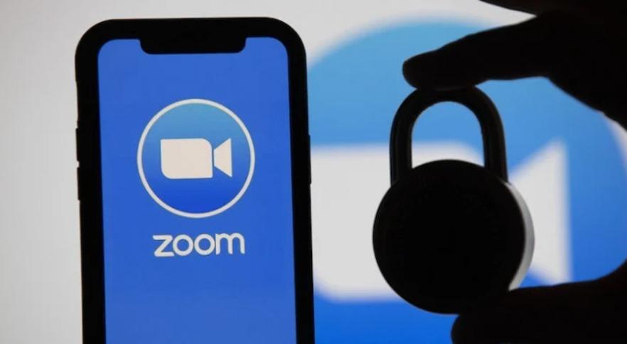 Zoom Kullanıcısının Hesap Bilgileri, Hacker Forumlarında Satıldı