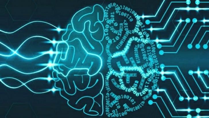 Bilim İnsanları, Beyin Aktivitesini Metne Dönüştüren Yapay Zeka Geliştirdi