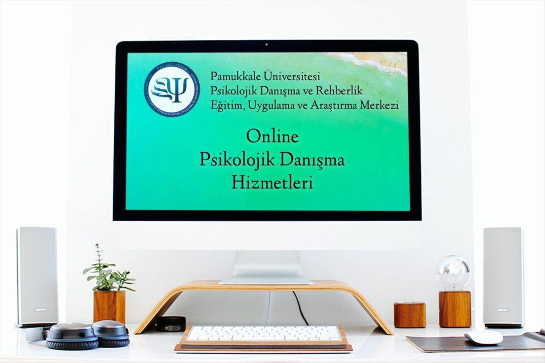 PDREM, Öğrencilere Destek Vermeye Dijital Ortamda Devam Ediyor