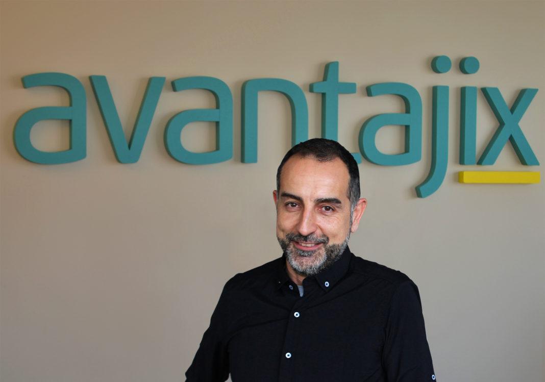 Avantajix online tatil