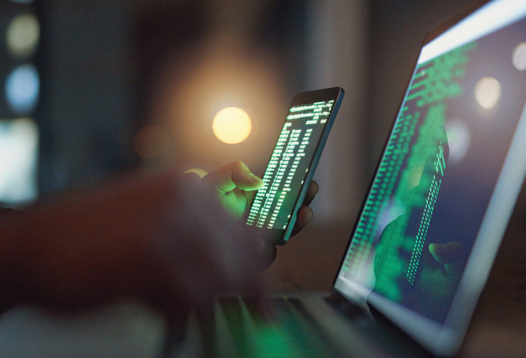 Covid-19 İcerikli Siber Tehditler