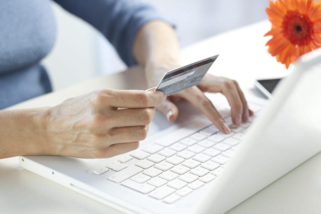 Online Alışveriş Yapacaklara Bitdefender Aantivirüs'ten 11 Uyarı!