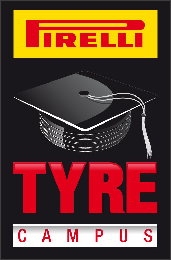 """Pirelli'den Yetkili Satıcılar ve Satış Ekibine Özel """"Dijital Eğitim Proğramı"""""""