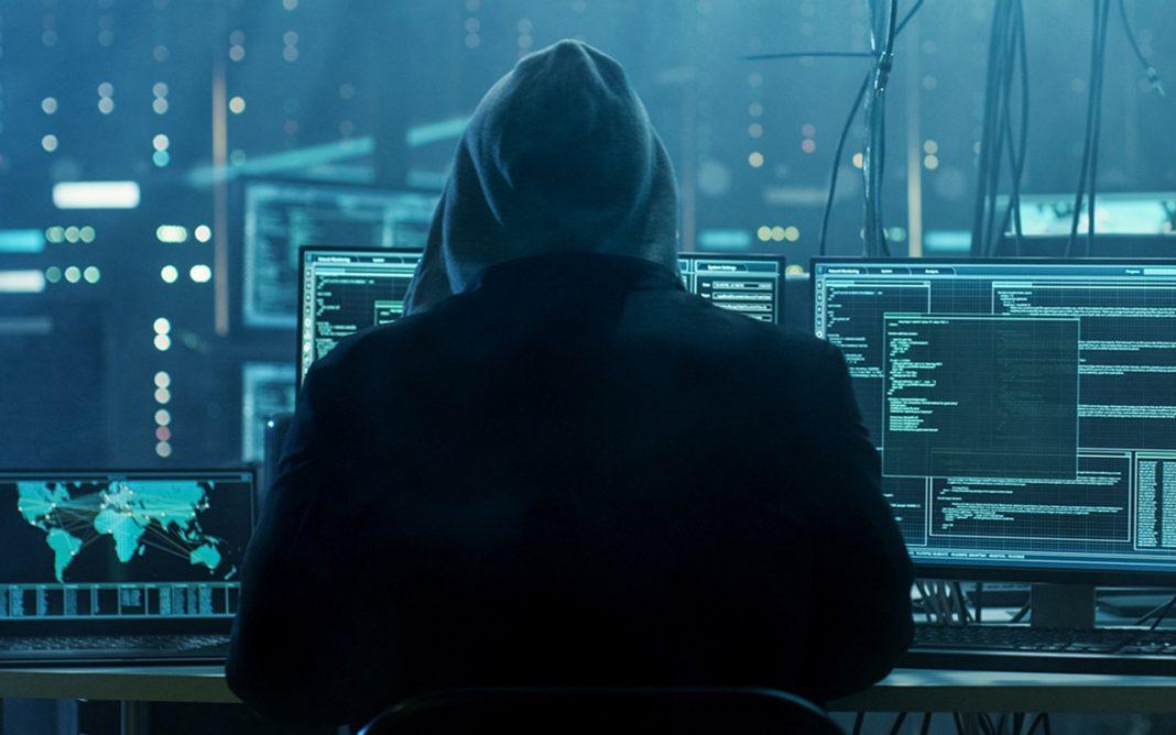 Siber guvenlik kurulusu ESET