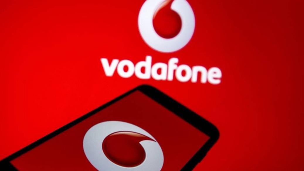 Vodafone'dan Ramazan'a Özel 15 GB Mobil İnternet