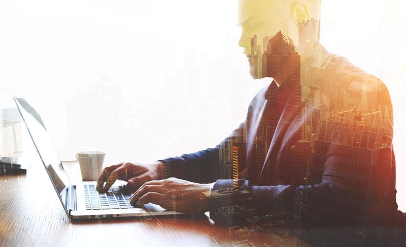 e-ticaret-sitesi-nasil-kurulur
