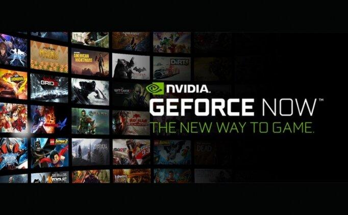 GeForce NOW'da Oyuna Hazir1