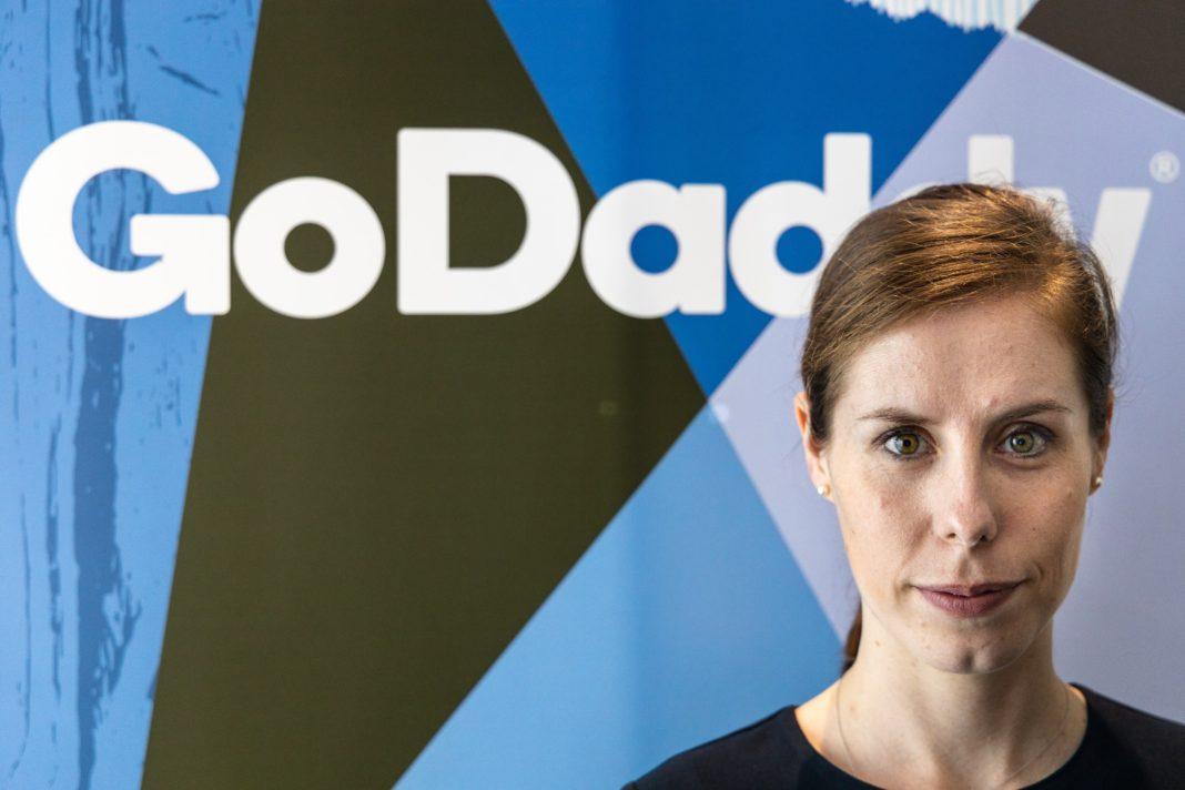 GoDaddy, E-ticaret Sitesi Planlamasi İcin İpuclari Paylasti
