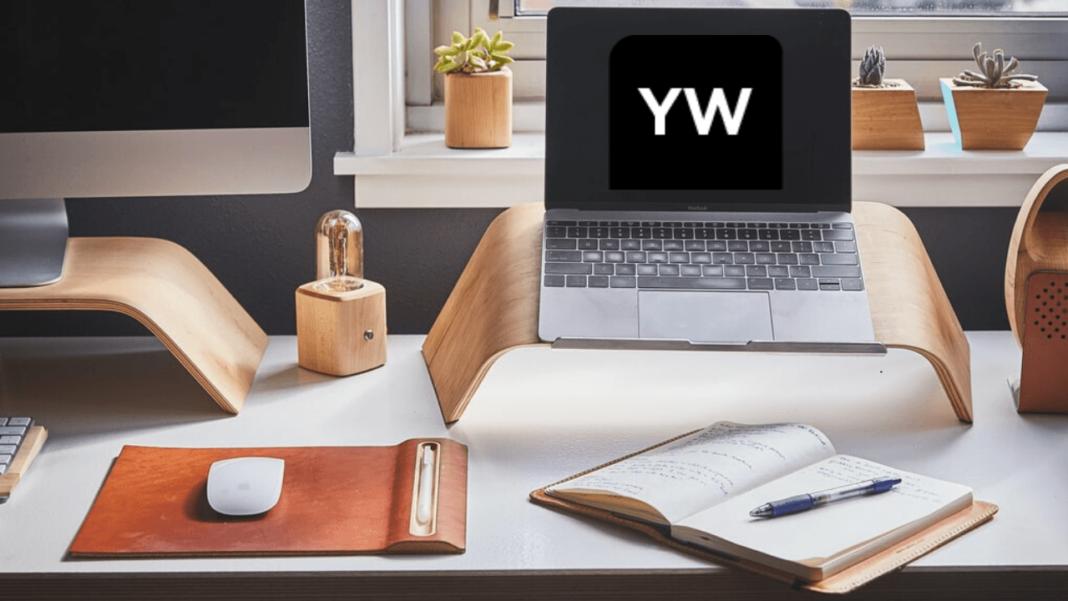 Reklam ajansı YouthWorks, kalıcı olarak hibrit çalışma sistemine geçiş yaptı