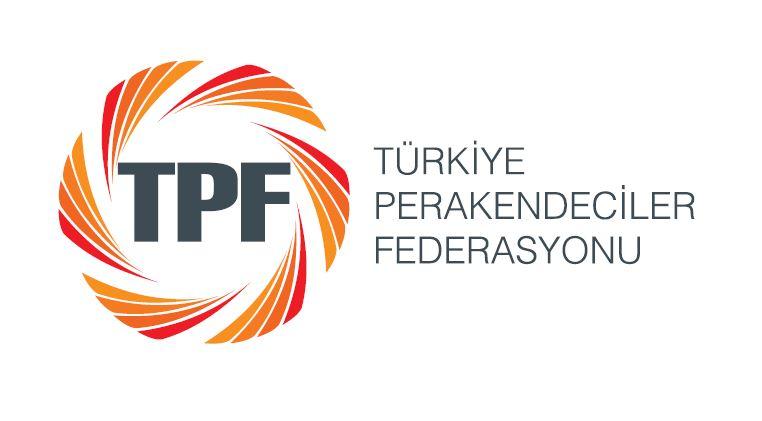Turkiye Perakendeciler Federasyonu'ndan Dijital İK Uygulamasi