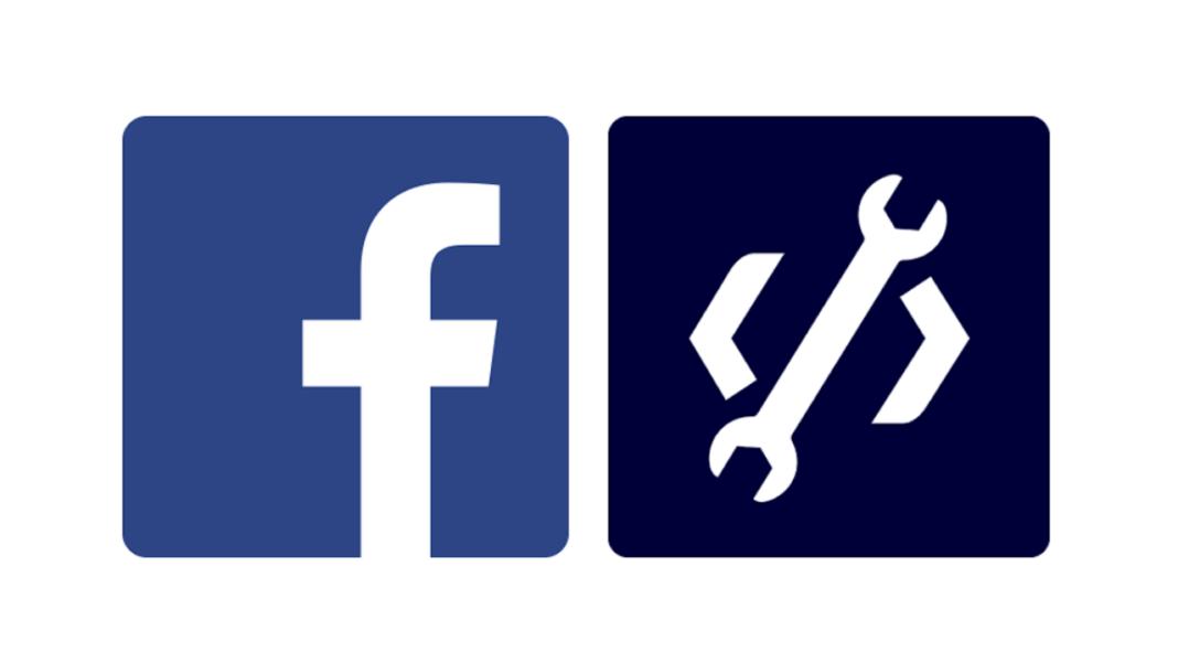 facebook-123
