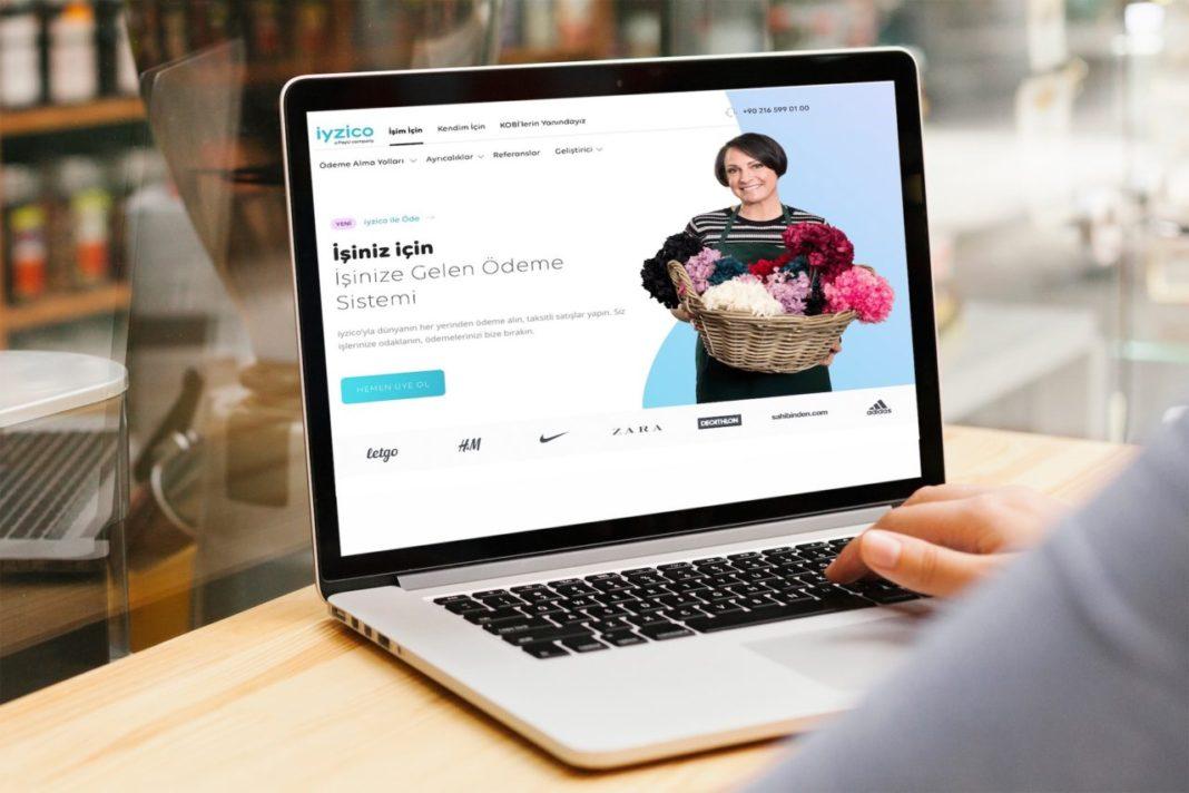 iyzico_Enstrüman Satışı ile Online Ders