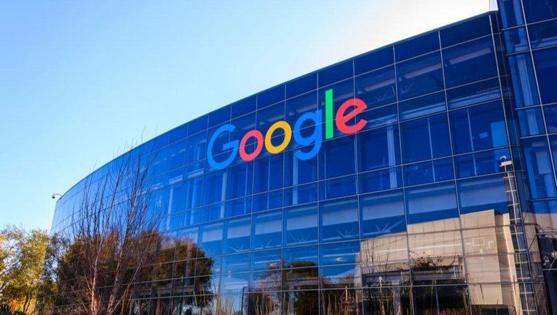 Google tarihi uzatti