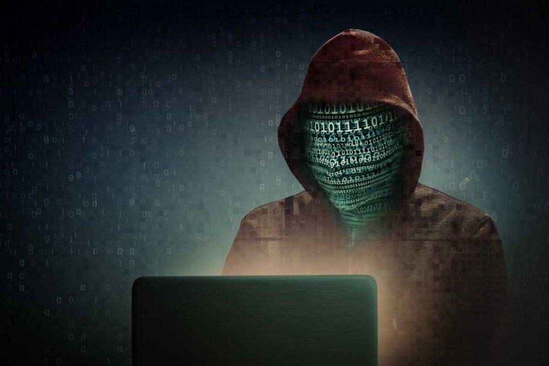 Hackerler Her 39 Saniyede Bir Siber Saldiri Duzenliyor