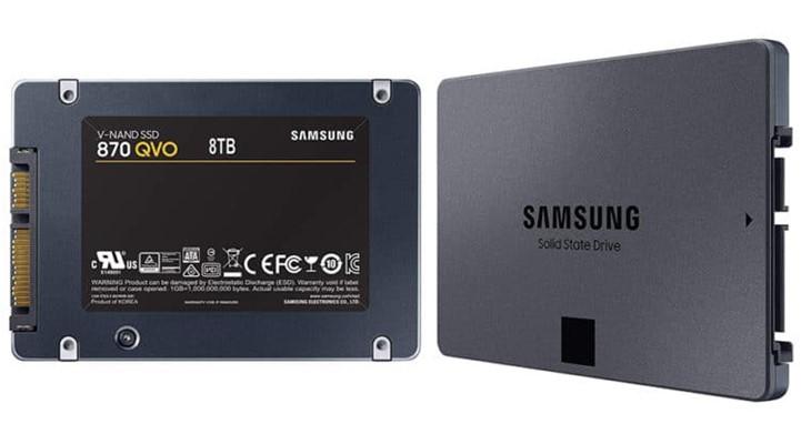 Samsung-870-QVO-SATA-SSD-8-TB