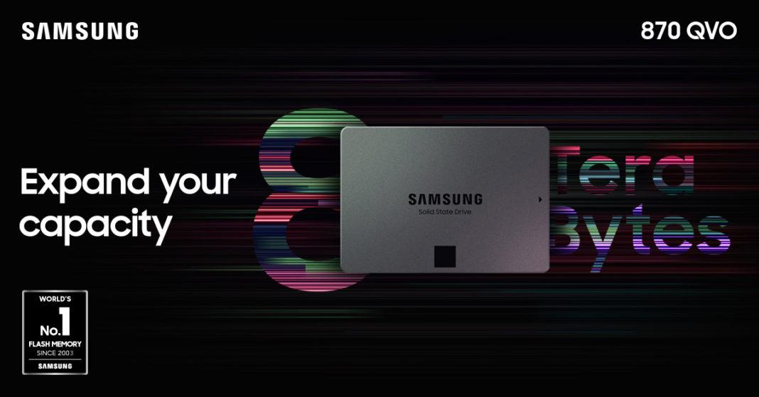 Samsung_870QVO_1200x628