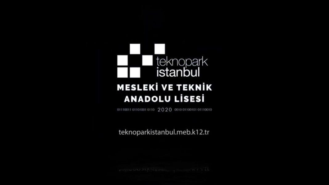 Turkiye'nin İlk Siber Guvenlik Lisesi Aciliyor
