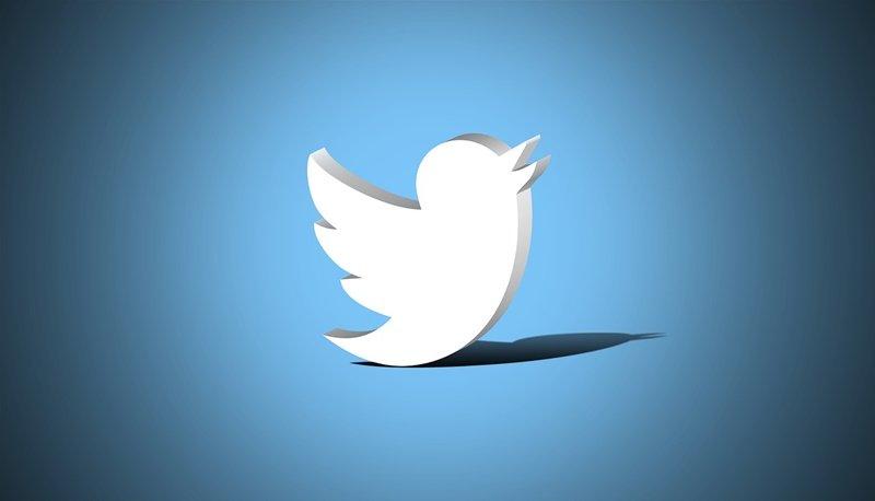 Twitterın-Yeni-Özellikleri-Büyük-İlgi-Görüyor-1