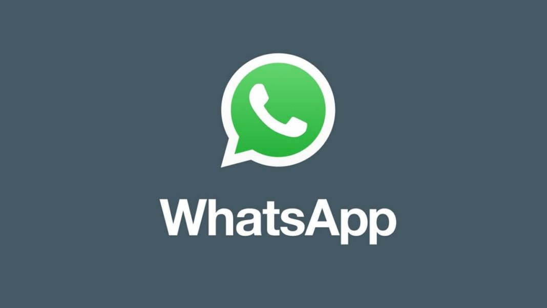 WhatsApp' birden fazla telefonda calisma destegi gelebilir
