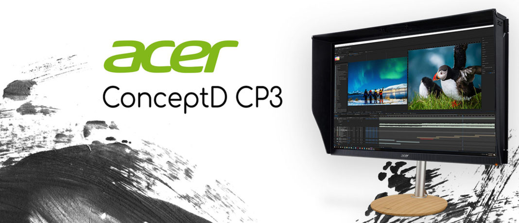 Acer-ConceptD-CP3