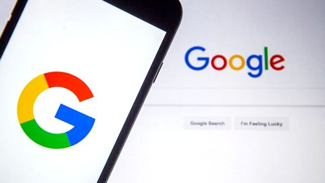 google-turkiye-de-alisveris-reklamlarinis