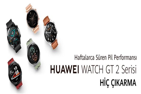 huawei-watch-gt-2-serisi-ile-kan-oksijen-doygunlugu-spo2--olcumu-hayat-kurtarabilir