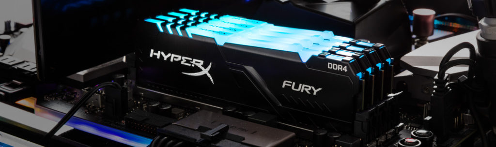 hx-keyfeatures-memory-fury-ddr4-rgb-3-lg