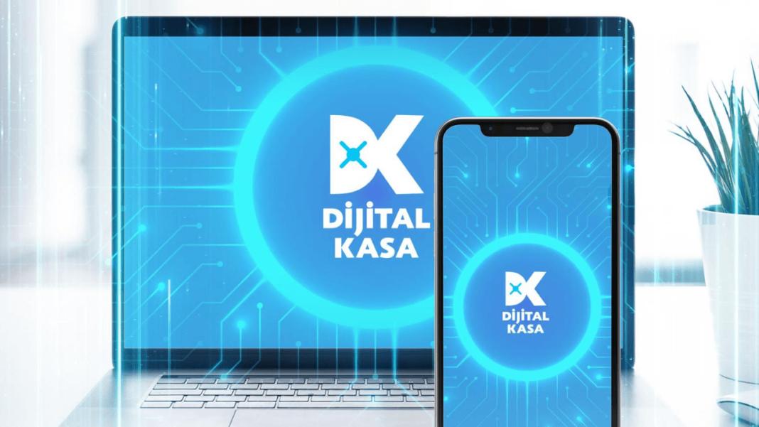 İs Bankasi'ndan dosya saklama platformu Dijital Kasa