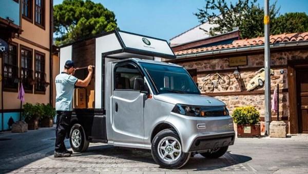yerli-elektrikli-mini-kamyonet-yakinda-yollara-cikiyor124455_0