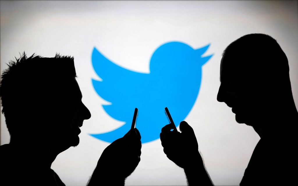 Dunyayi Sarsan Twitter Krizinin Ardindan 17 Yasindaki Hacker cikti