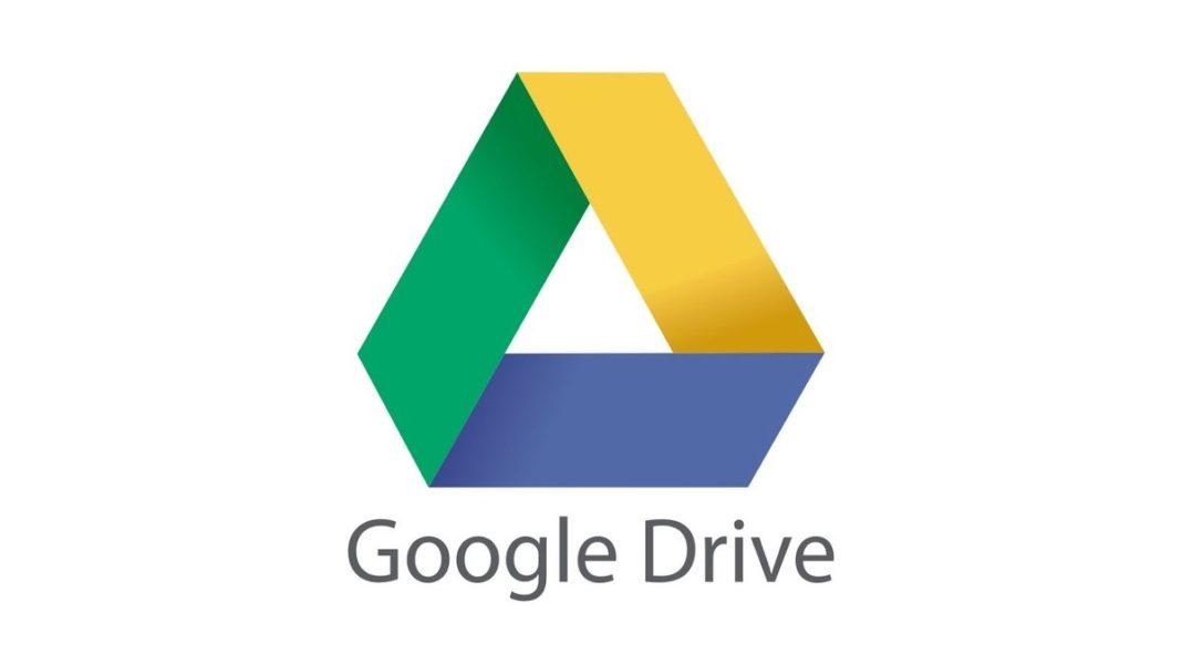 Google Drive'da Tüm Kullanıcıları Etkileyen Bir Güvenlik Açığı Olduğu Ortaya Çıktı