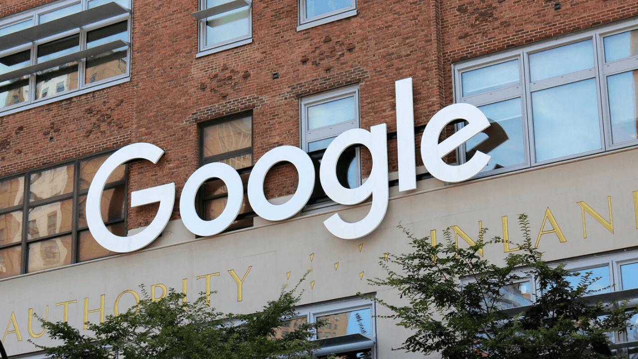 Google'dan salgın sırasında online eğitime yardımcı olacak yeni araçlar