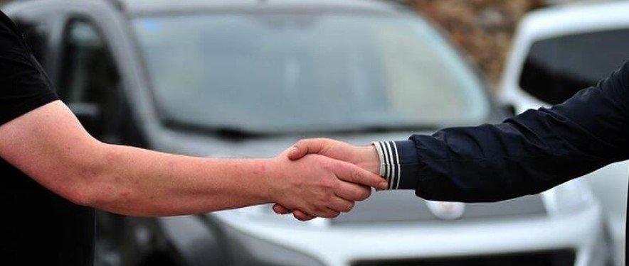 İkinci el araç satışlarında zorunlu hale getirilen Güvenli Ödeme Sistemi nasıl çalışıyor