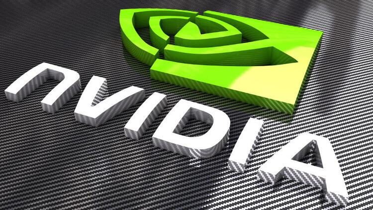 NVIDIA, Birçok Oyunda Meydana Gelen Sorunları Düzelttiği Sürücüsünü Yayınladı