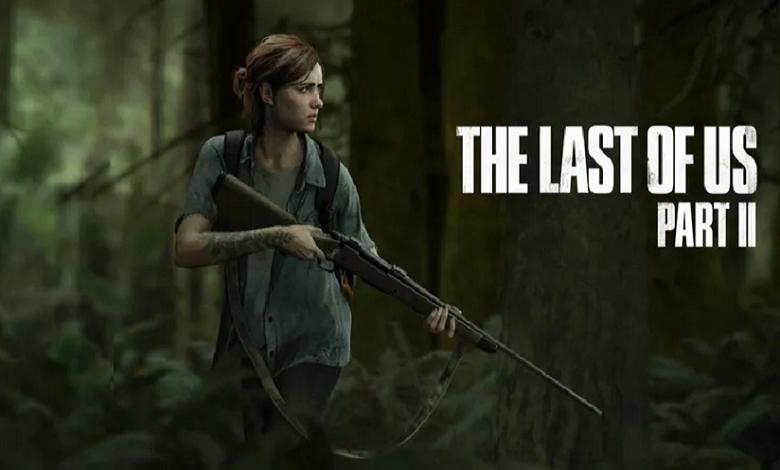 The Last of Us Part II, ABD'de PlayStation Tarihinin En Çok Satan 3. Oyunu Oldu