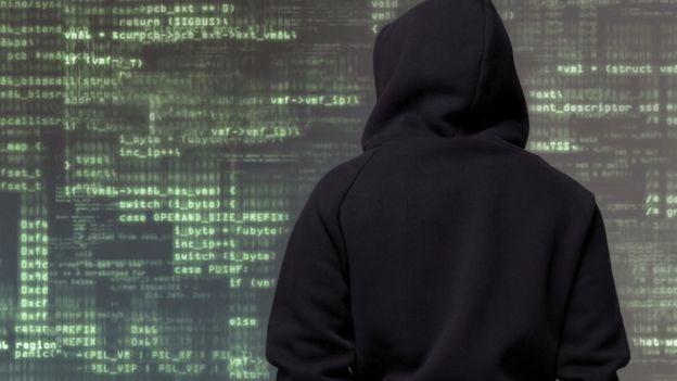 Ünlü Hack Grubu, 150 Yıllık Köklü Bir Şirketten 1 TB'lık Veri Çaldı