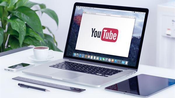YouTube'un iPad uygulamasına PiP özelliği geliyor