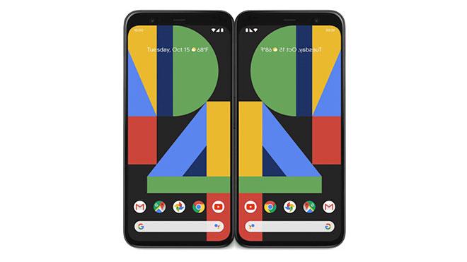 googledan-bir-katlanabilir-telefon-yolda-olabilir