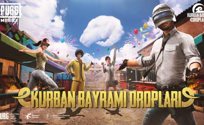 pubg_mobile_kurban_bayramini_muhtesem_hediyelerle_kutluyor_