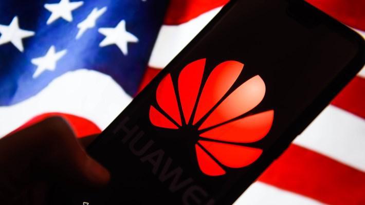 ABD, Huawei'in Turkiye'deki faaliyetlerinden rahatsiz