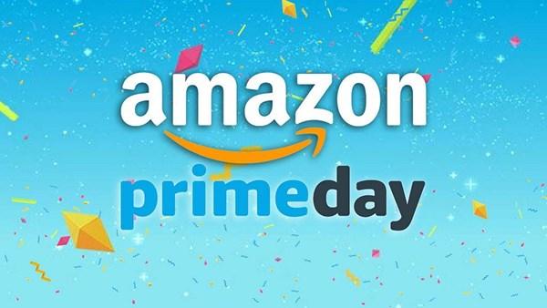 Amazon'un Dev Prime Day İndirimlerinin Tarihi Belli Oldu